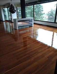 piso de madera.jpeg