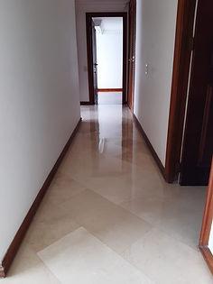 piso marmol.jpeg