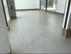 microcemento piso.JPG