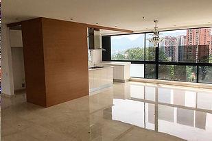 pisos de marmol