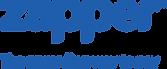 Zapper_Logo_c81922cb-ee20-432a-8fcb-e8af