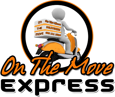 on-the-move-express-pic.png