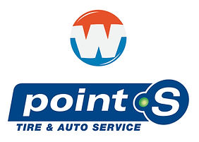 Point S and Walker Icon-01.jpg