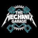 Mechanix_logo.jpg