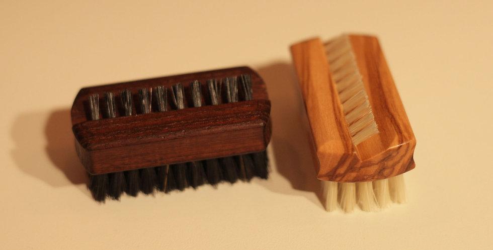 Small Nail Brush