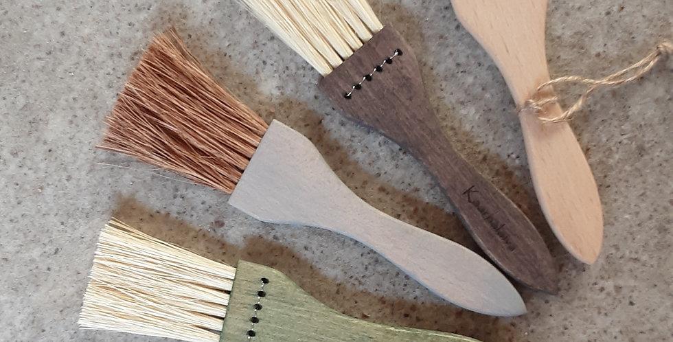 Barbecue Brush /Vegan Pastry Brush
