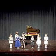 Schülerkonzert2019