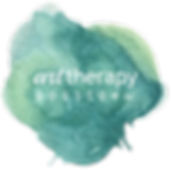 art therapy Houston, art psychotherapy, counseling, therapy, art therapy