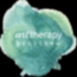 Art Therapy Houston, Houston Art Therapy