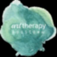 Art Therapy Houston, arttherapyhouston.com
