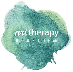 Art Therapy Houston, Houston Art Therapy