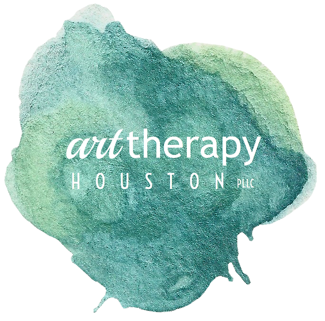 Art Therapy Houston, arttherapyhouston.com
