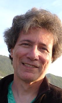 Randy Shields, Artist, Woodworking