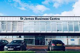 St James Business Centre.jpg