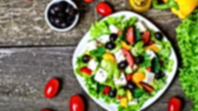 salat-3840x2160-salat-17422.jpg