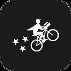 pngkey.com-postmates-logo-png-7952440.pn