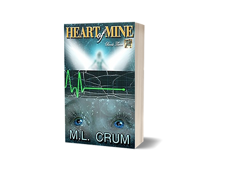 3D cover heart of mind.png