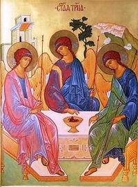ss.trinità.jpg