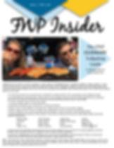 Newsletter - Issue 3 - Thumbnail.JPG