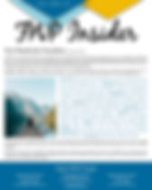 Newsletter # 4 - Cover Only.jpeg