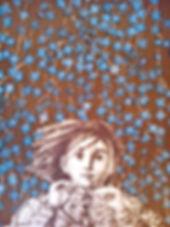 fotopagina11 (1).jpg