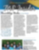 Newsletter - Issue 2 - Thumbnail.JPG