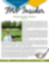 Newsletter # 5 - Cover.jpeg