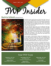 Newsletter # 6 - Front Page Only.jpeg