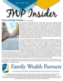 Newsletter #7 - Front Page Only.jpeg