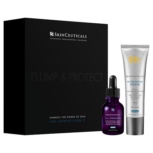 Plump & Protect Kit