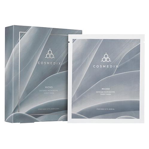 Micro Biome Sheet Mask (per sheet)