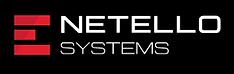 Netello Systems