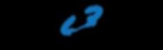 Gravity Spinal Chiropractic Logo