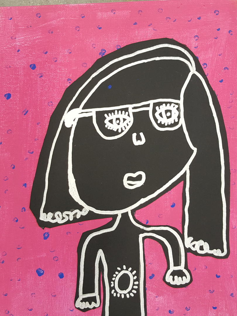 Self portrait Riley.jpg