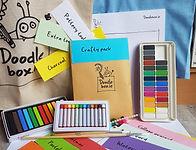 Doodle Bag.jpg