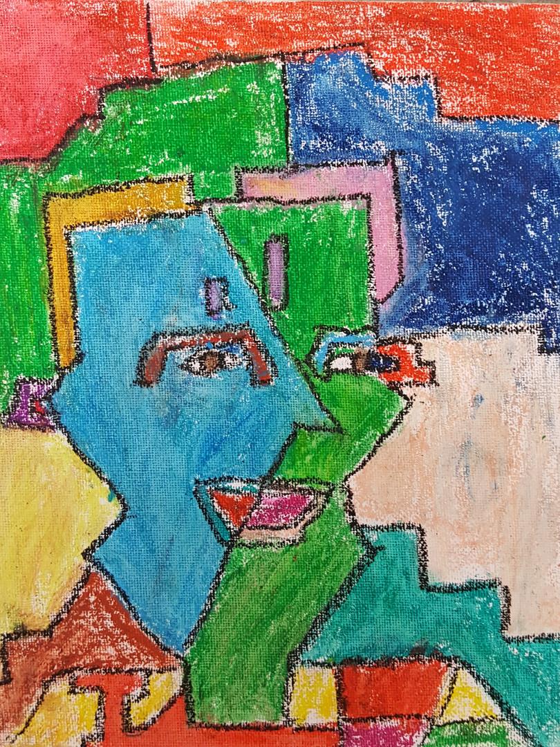 Cubist self portrait.jpg