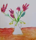 Watercolour lillies.jpg