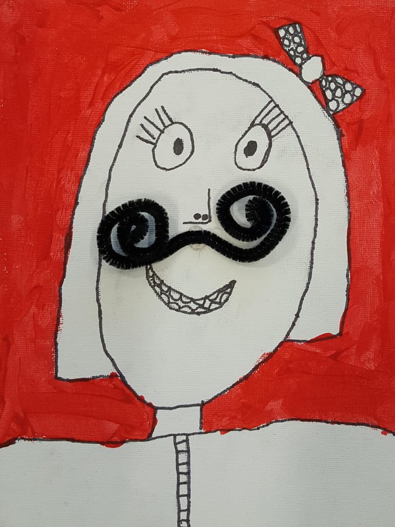 Dali inspired self portrait - Copy.jpg