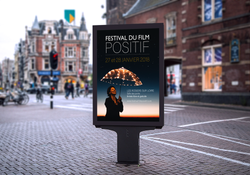 Festival du film positif