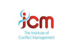 ICM_options-04 - full logo - web ready.jpg
