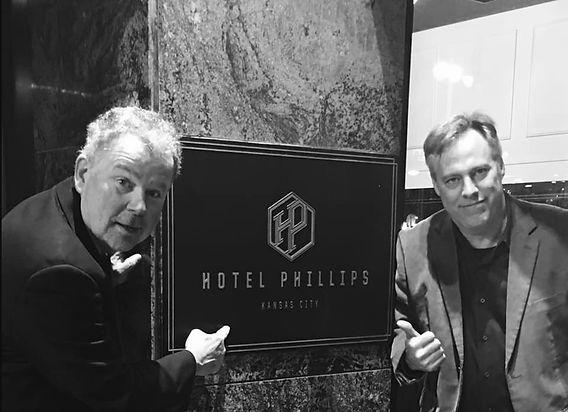 Hotel Phillips.jpg