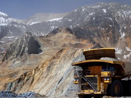 Consejero regional responsabilizó a faenas mineras por altos contagios en Pozo Almonte