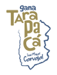 logo web-08.png