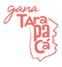 mapa ok-02.png