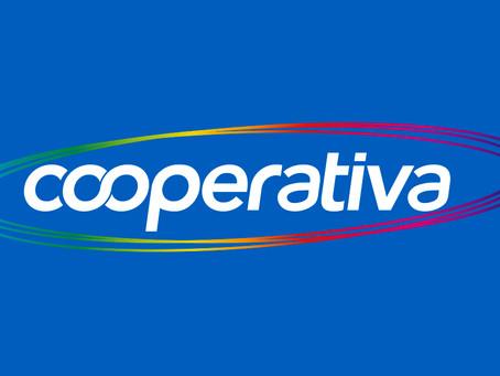 """Core alerta: """"Es urgente construir viviendas en Tarapacá"""""""