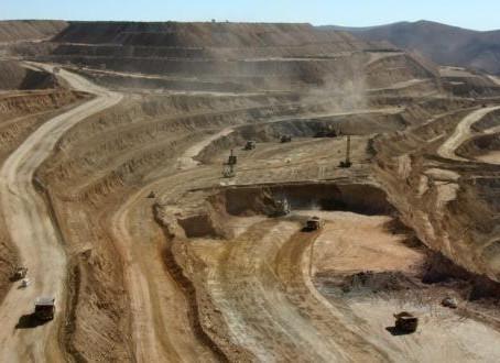 Sin excepciones, paraliza Zofri, el turismo, pero no la minería