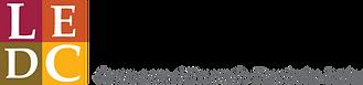 cropped-LEDC-Logo-1.png