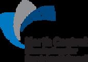 NorthCentralMSDC-logo.png