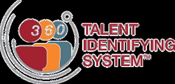 360-logo_edited.png