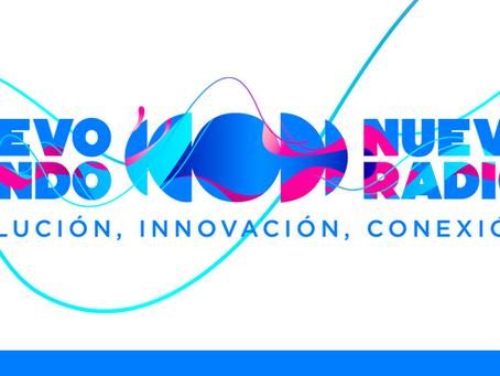Locución e inclusión en el Día Mundial de la Radio